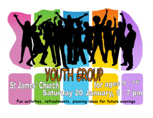 YouthGroupPoster1