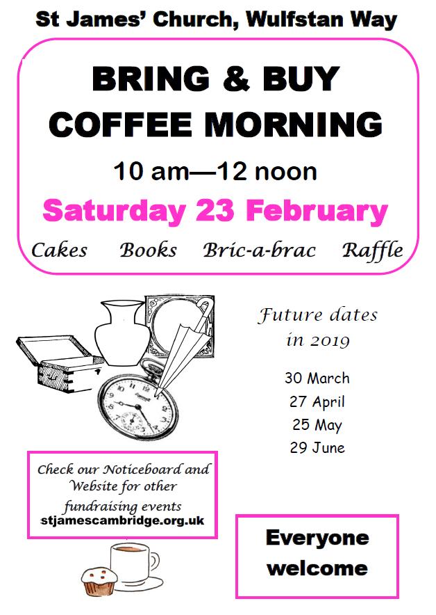 Coffee_morning_poster_Feb2019