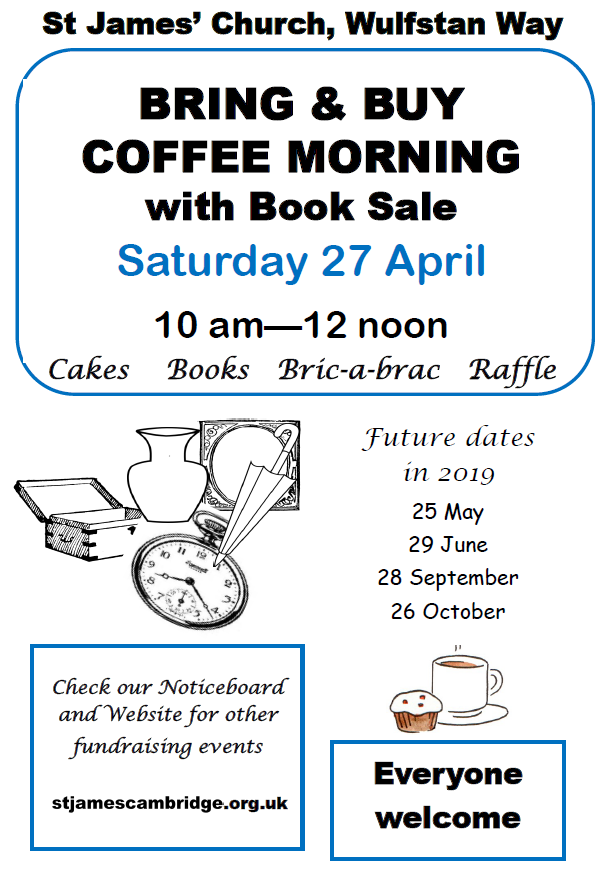 Coffee_morning_poster_Apr2019